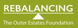 Rebalance-TOE-Logo