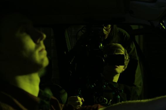 BFI Academy webpic2