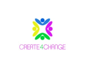 create4changelogo