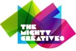 mighty-creatives-logo