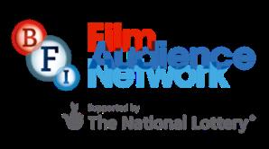 bfi-fiilm-audience-network-logo