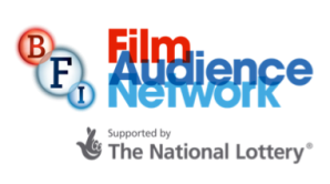 bfi-fiilm-audience-network-logo