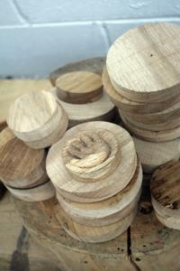 carving-circular-discs