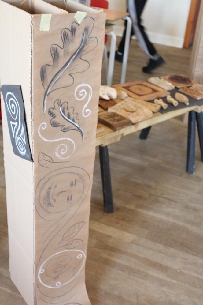 carving-sat-launch