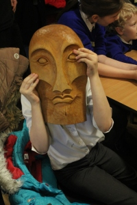 carving-with-mask