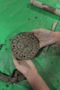clay-workshop